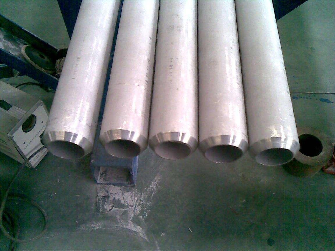 西藏不锈钢抛光管不锈钢光亮管不锈钢管护栏