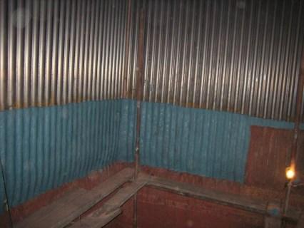 阿坝锅炉喷涂锅炉使用年限