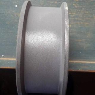 阿坝防磨导流板专业施工