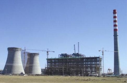 西宁山东宏合锅炉热喷涂专业施工单位