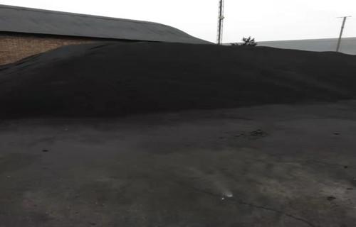 西宁煤质颗粒活性炭使用方法