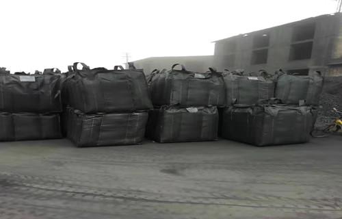 黑龙江果壳活性炭厂家