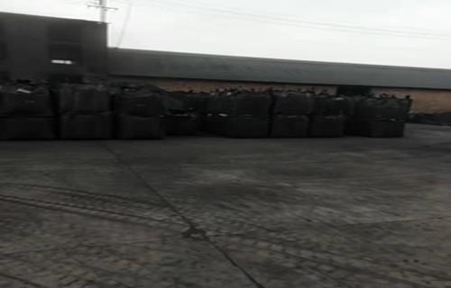 东营球形活性炭价格变动