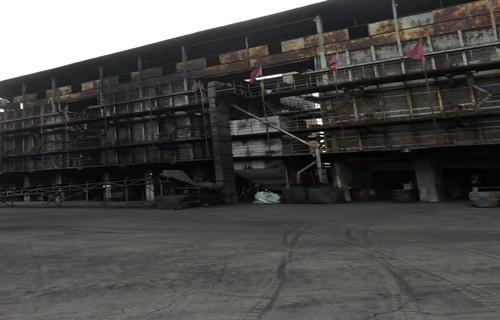 阿坝煤质颗粒活性炭使用方法