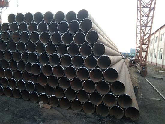 辽宁环氧粉末防腐钢管厂家销售