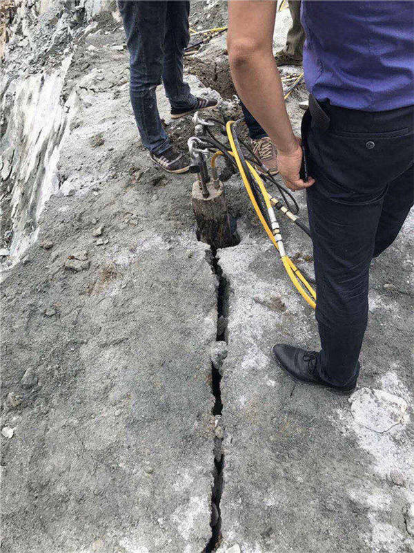 湘潭岳塘高速公路路基石方开挖施工方法