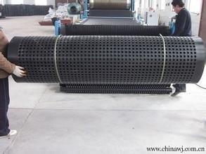 安徽省蚌埠高2.5公分排水板有賣的嗎 施工方法