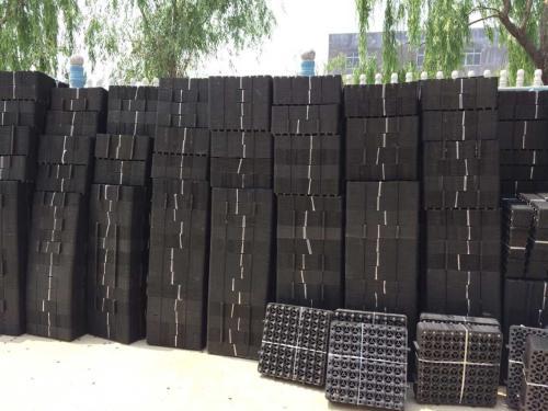 安徽省蚌埠高2.5公分排水板價格 有賣的嗎
