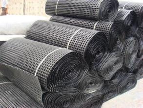 安徽省蚌埠3公分塑料蓄排水板有生產廠家嗎 生產廠家