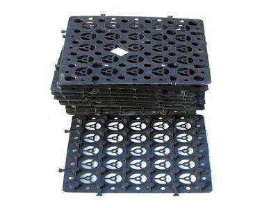 安徽省蚌埠高3公分塑料蓄水板生產廠家