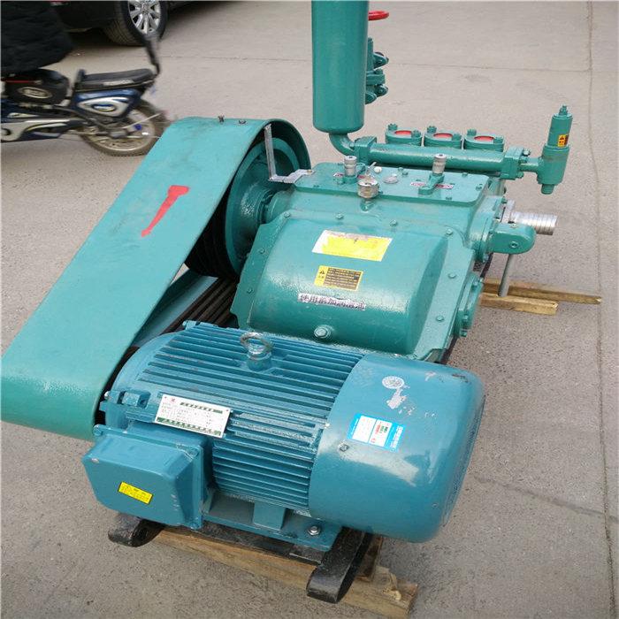 五河輸送砂漿灰漿泵