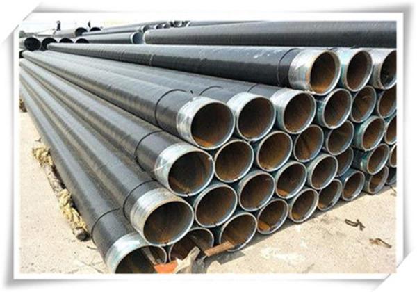 辽宁3pe防腐钢管价格