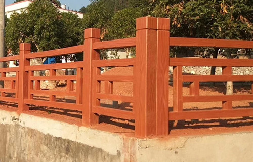 黑河基坑工地护栏现场安装价格合理