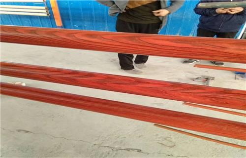 湖南高速隔离栏专业设计