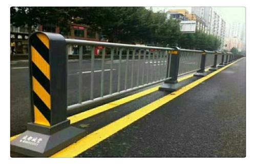 内江不锈钢厚壁管全国包邮使用钢材