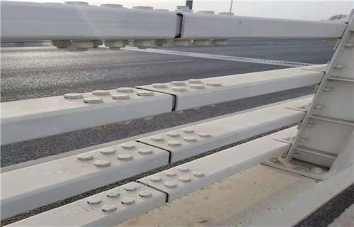 天水不锈钢复合板厂家