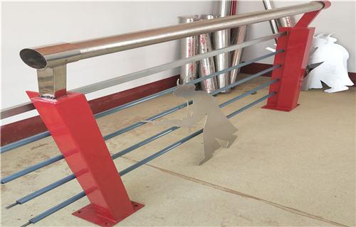 平顶山碳素钢复合管标准近期报价