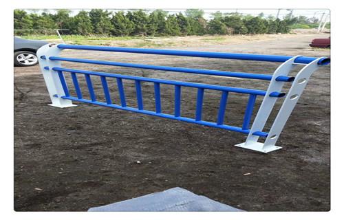内江栏杆生产厂家公路栏杆图纸