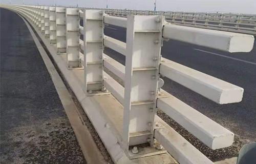 黄冈不锈钢复合管护栏不锈钢桥梁栏厂