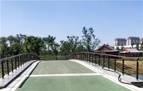 内江不锈钢栏杆桥梁护栏桥梁护栏