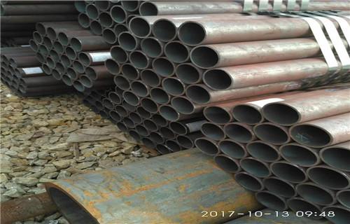 安徽省蚌埠市固鎮縣小口徑精拉管內外光亮管精密鋼管廠