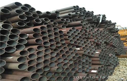 安徽省蚌埠市龍子湖區小口徑精拉管內外光亮管精密鋼管廠