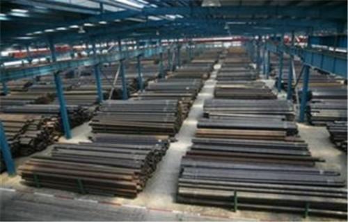 蚌埠市小口徑精拉管內外光亮管精密鋼管廠