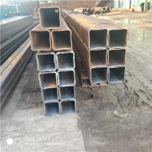 安徽省蚌埠市淮上區Q345D無縫方矩管無縫方管廠