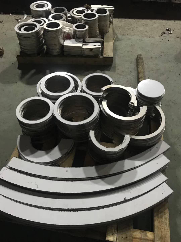北京0cr25ni20si2不锈钢板材质化验有保证