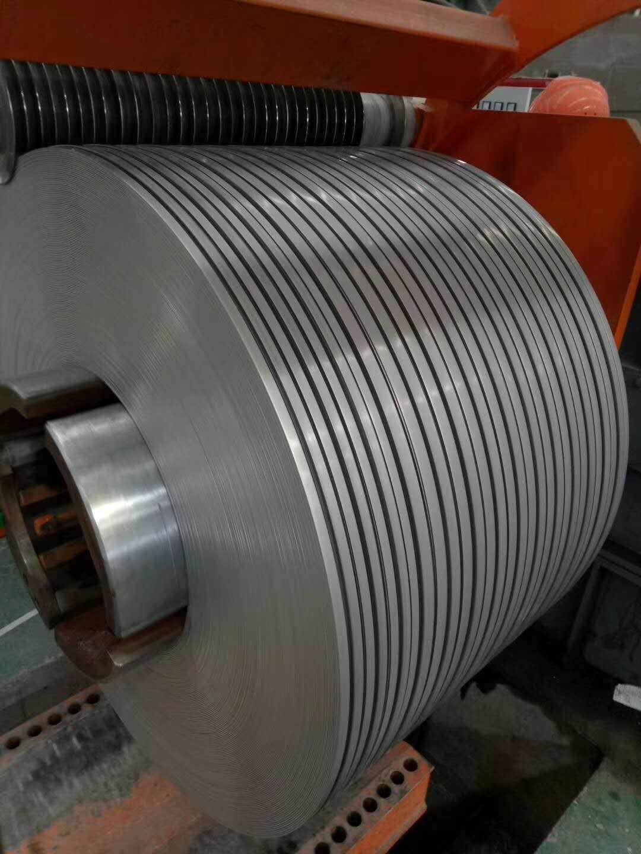 安庆耐高温1800度钢板剪切折弯