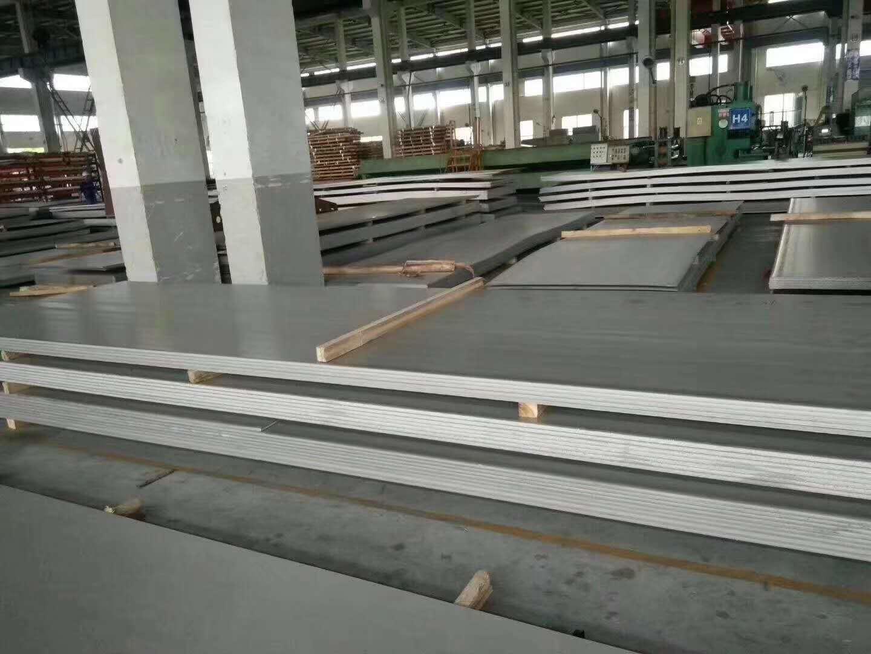 翔安S30409不锈钢板质量硬 价格公道