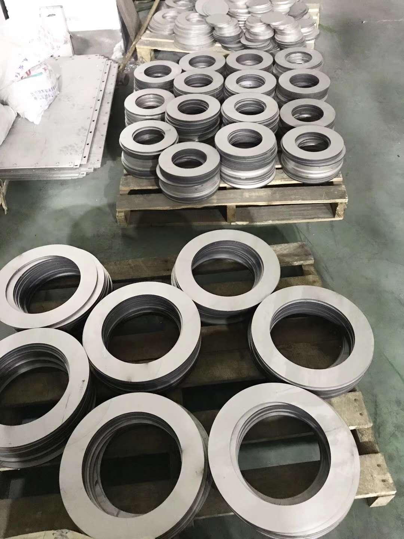 湖里耐热钢板经销厂家