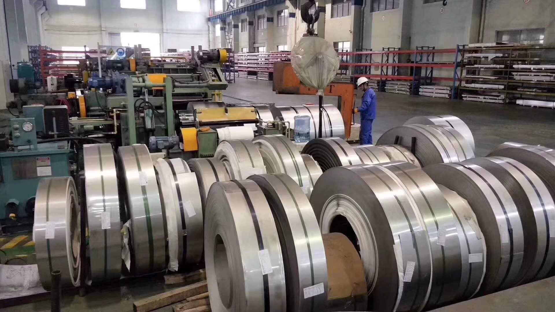 安庆耐高温1400度钢板价格行情