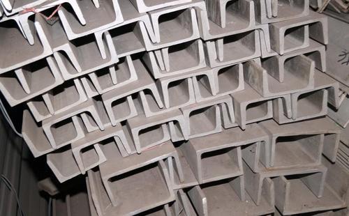 长沙宏旺201不锈钢板今日报价