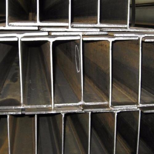 黑龙江1500mm不锈钢板市场行情