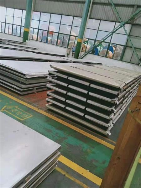 西宁2520不锈钢复合板每支价格