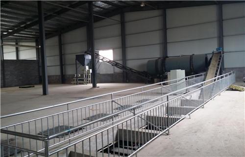 黔西南树树脂包衣尿素控释氮肥设备控的准肥料设备