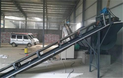 江西脂包衣  控释氮肥设备控的准肥料设备
