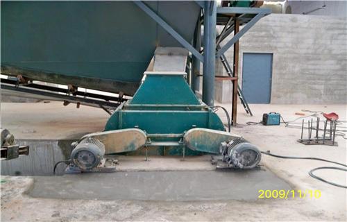 廊坊脂包衣  释肥设备控缓释肥设备