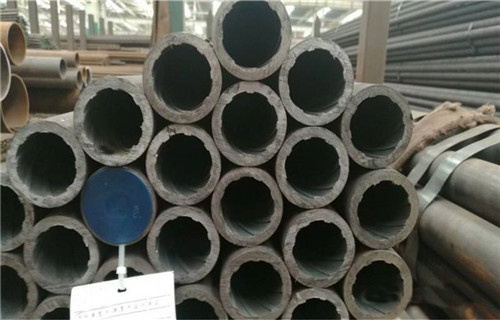 抚州GB 28884高压气瓶管