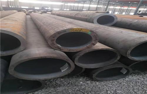 抚州TA17钛合金钢管精准货源