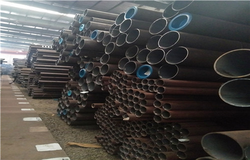 抚州TC3钛合金钢管精准货源