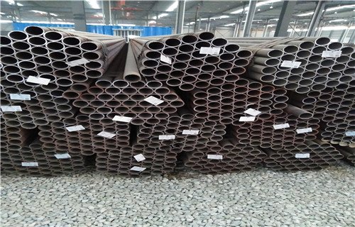 沧州TC1钛合金钢管精准货源