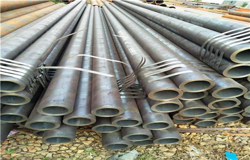 安徽TC4钛合金钢管精准货源