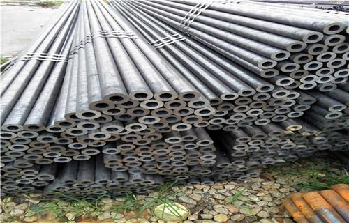抚州TC2钛合金钢管精准货源