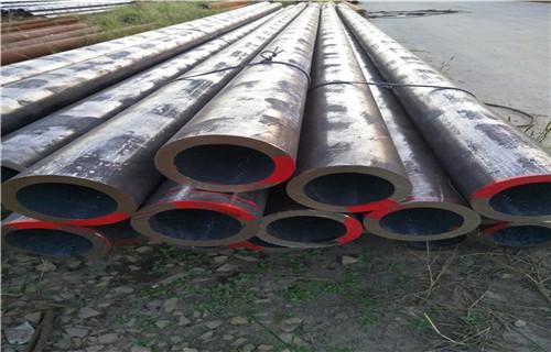 安徽TC5钛合金管精准货源