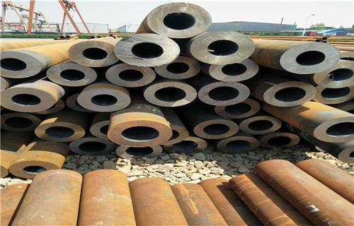 泰州零割63.5无缝钢管