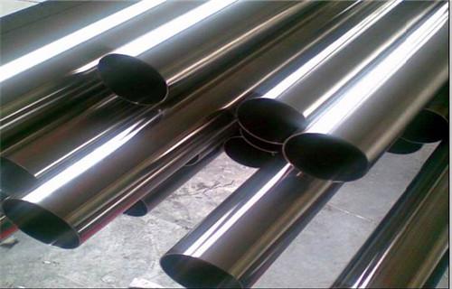 济南小口径不锈钢盘管