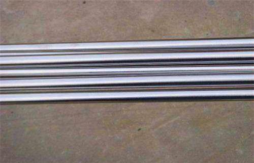河源304不锈钢无缝盘管保质量