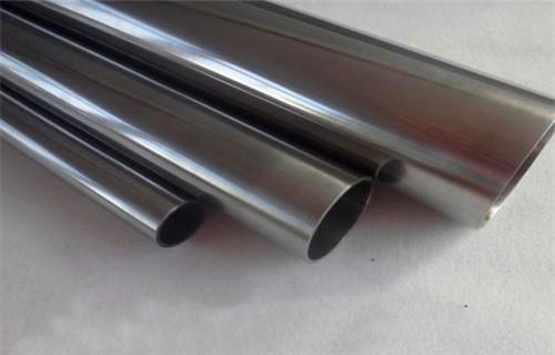 济南不锈钢换热器盘管